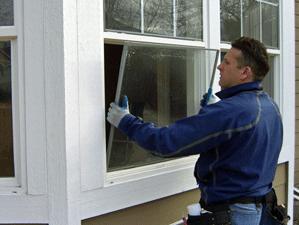 Charlottesville-Window-Repair