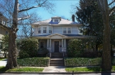 212 Lakeview Drive
